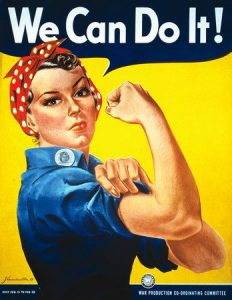 _Rosie_the_Riveter_We_Can_Do_It_LG