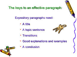 This visual can be combined with the paragraph writing prompts that follow to create a writing assignment.